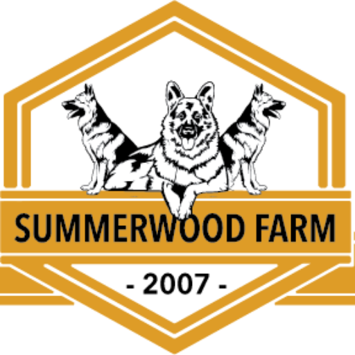 Summerwood Farm NC, LLC
